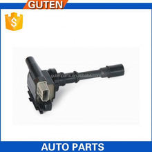China supplier Best price oem 90919 T2003 J5362013 5C1293 Pen replacement FOR TOYOTA 5C1293 ignition coil