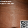 HOT SALE! Factory-direct-sale red pencil cedar wood veneer sheet