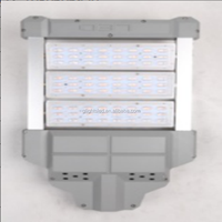 Hot Sales Factory Price 96w LED Street Light for High way / Street