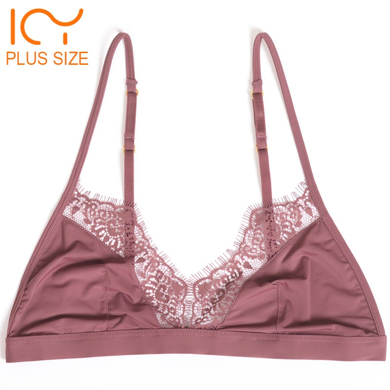 push up young girl bikini photos panties and bra underwear for asian women ultra-thin bra