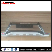 Special Cheapest for carbon jazz bumper