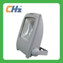 Dmx Rgb Outdoor 20000 Lumen Led Flood Light 100W