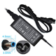 19.5v 3.34a 65w laptop ac adapter for Dell Inspiron 11 13 14 15 17 3000 5000 7000 Series laptop charger 19.5v 3.34a