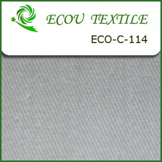 100% cotton twill denim fabric LIGHT
