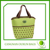 Hottest handmade cooler carrier bag