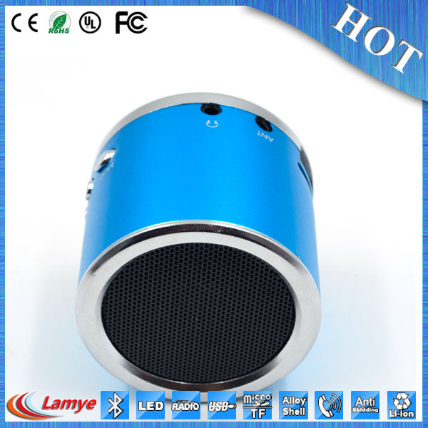 Cheap waterproof pool floating bluetooth swimming pool speaker buy swimming pool speaker for Waterproof speakers for swimming pools