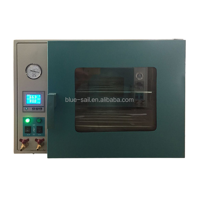 Factory Manufacturer Supply Industrial Drying Oven Cheap Price
