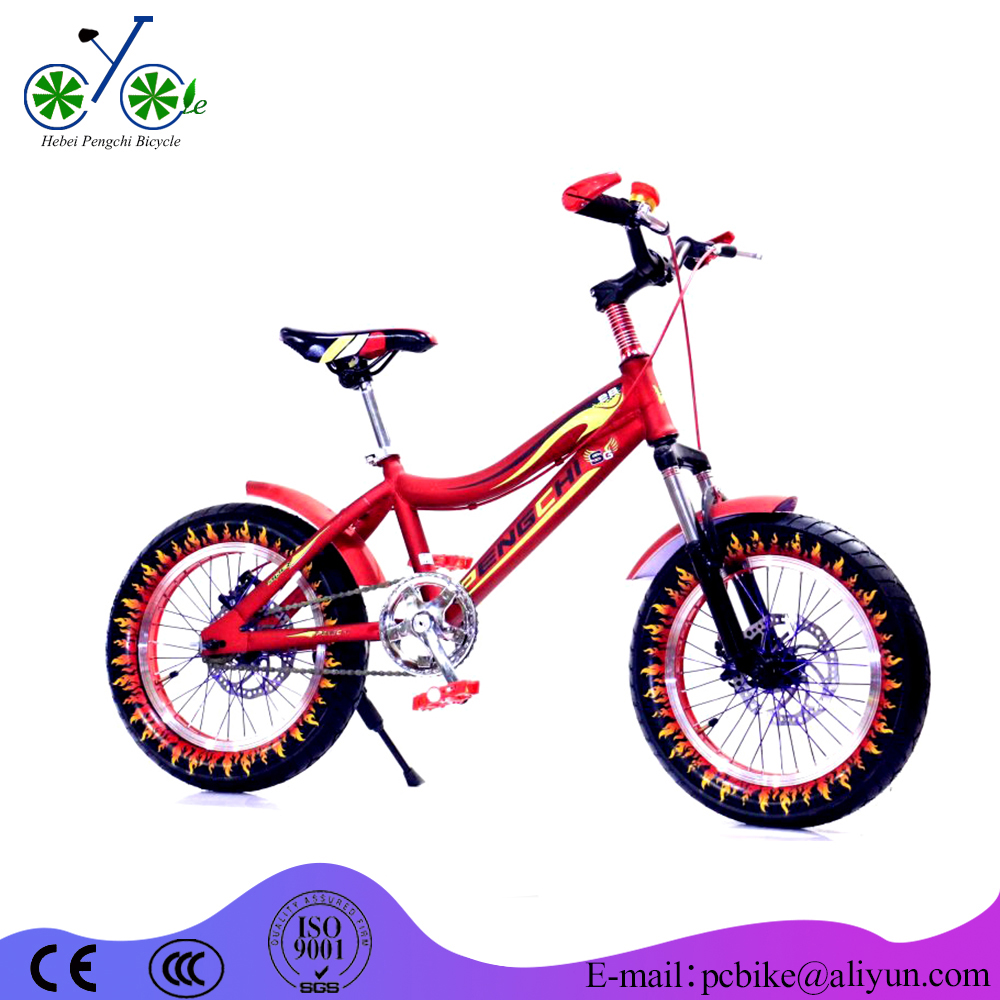 China bicycle factory/factory freestyle kid bike cildren bicycle