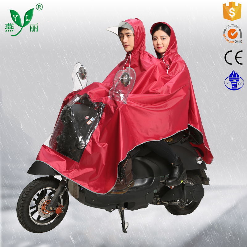 online wholesale shop motorcycle rainsuit lightweight motorcycle rain jacket