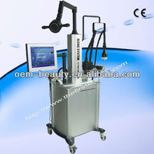 Multifunction loss weight <strong>beauty</strong> equipment cavitation liposuction slimming machine for sale