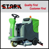 SDK850 Ride on industrial electric floor polisher scrubber