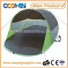 Sun Shade Beach Tent/Beach Sun Tent/Pop Up Beach Tent