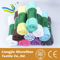 wholesale microfiber airline towel