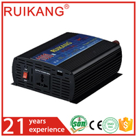 High performance micro air conditioner split inverter