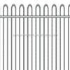 Highest Security Level Fence Design Hot