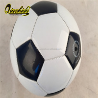 Size 5 High wear-resisting school training football game