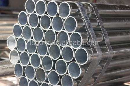 Free sample provided steel pipe from online product selling website
