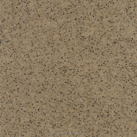 artificial quartz stone counter top , sparking quartz composite stone