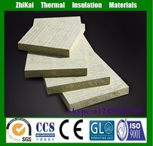 roxul rockwool insulation board price with high quality