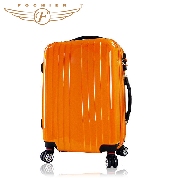 Royal trolley luggage travel bags for sale