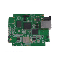 WIFI Wireless Circuit Board Router Pcb