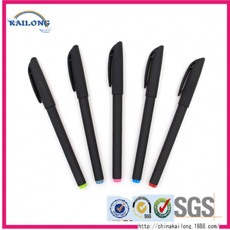 China Wholesale Custom Logo Projector Plastic Pen