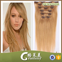 clips hair extension wholesale in los angeles