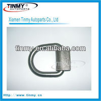 Steel D Rings Shackle With U