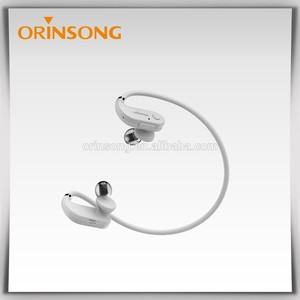 FREE independent Volume control studio thin headband headphone provide powerful bass beautiful sound earphone