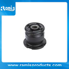 52365-S5A-024 Arm Bushing