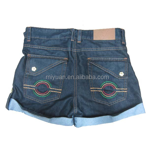 mens cotton chinos jeans trousers short pants