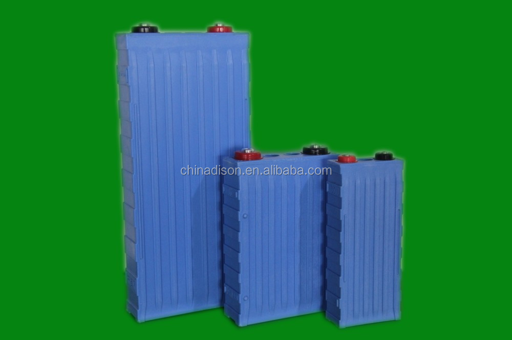 lithium iron phosphate battery 12v 20ah/50ah/100ah lifepo4 battery pack