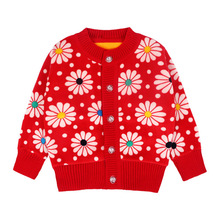 New kids girls dive jacket private tag chesterfield coat children dress tops wholesale clothes italy