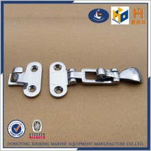 Fine Price toggle hasp latch