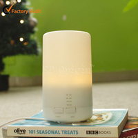 fine bubble disc diffuser / disc diffuser / aromatherapy candle
