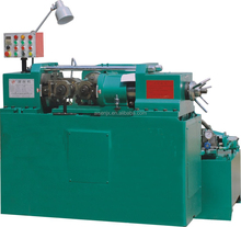 cold rolling machine manufacturer