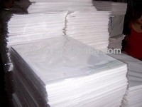 china manufacture direct supply A4 paper 260g RC Fine silky paper wholesale photo paper