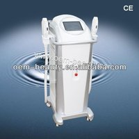 hair removal expert (E-light series for skin care/hair ramoval and acne removal) C003