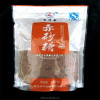 brown sugar superior cheap price [400g] wholesale Packaging custom