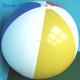 Cheap inflatable giant beach ball popping for party