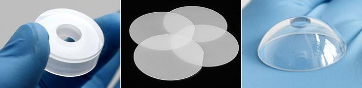 Sapphire Bearings wafer dome.jpg