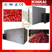Air heater red chili dehydration machine/Vegetable/Herb/ dryer room