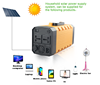 /product-detail/2017-hot-sale-new-products-with-iphone-charger-fan-tv-and-laptop-solar-inverter-kit-for-indoor-60643105766.html