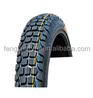popular high quality made in China natural rubber tire for motorcycles 300-18 motorcycle tyre