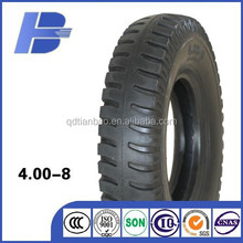 top quality tyre three wheeler tyres, three wheel motorcycle tyres 400-8