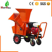 Hot Sale animal feeds corn hammer mill , wood hammer crusher , wood hammer mill for sale