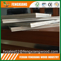 building finishing materials/construction plywood 17mm