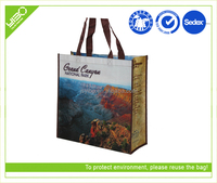 Best Sell Good Quality Tote Shopping Bag