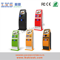 Restaurant Billing Machine Used Atm Machines For Sale