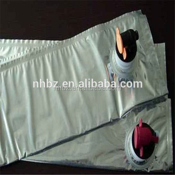 Direct factory the factory of aseptic bag,best quality hot sales